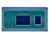 SREJP Процессор Intel Core i7-8565U Whiskey Lake-U BGA1528