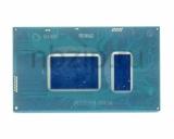 SRESK Intel Celeron 3867U  8 поколение , Kaby Lake-R BGA1356