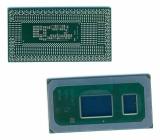 SRFFZ процессор Intel Core i3-8145U Whiskey Lake-U BGA1528