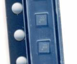 SY8843QWC , SY8843Q маркировка VT , ШИМ Silergy