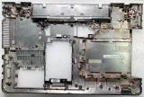 Нижняя часть корпуса, поддон Samsung NP350 NP355