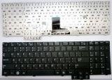 Клавиатура ноутбука Samsung R519, R523, R525, R528, R530 ,R540