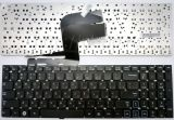 Клавиатура ноутбука Samsung RC508, RC510, RC520, RV509,