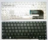 Клавиатура ноутбука Samsung N102, N128, N140, N143 черная