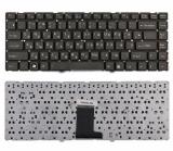 Клавиатура ноутбука Sony Vaio VPC-EA, VPCEA