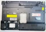 Нижняя часть корпуса корыто Sony VPCEH VPC-EH , PCG-71811V