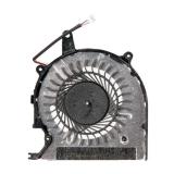 Вентилятор (кулер) ноутбука Sony Vaio Pro13 SVP13, SVP132 серий