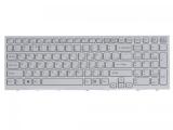 Клавиатура ноутбука Sony Vaio VPC-EB, VPCEB
