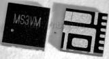 Купить SY8208BQNC MS30B MS3 = RI4 ШИМ-контроллер SILERGY