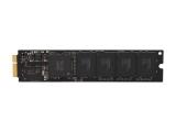 """SSD 128GB SATA для Macbook Air 11"""" 13"""" A1370 A1369"""