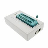 TL866II Plus программатор SPI , NAND . Последняя версия