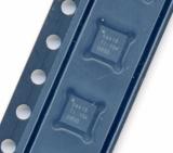 TPS54418 , 54418 ШИМ контроллер