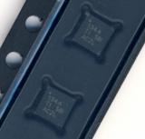 TPS62134A маркировка 134A TI , ШИМ Texas Instruments