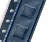 TPS62134C маркировка 134C TI , ШИМ Texas Instruments