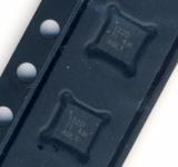 TPS62132 D маркировка 132D TI , ШИМ Texas Instruments