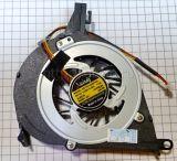 Вентилятор ноутбука Toshiba Satellite L650, L655, L665