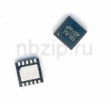 UP0132P аналог EM5106