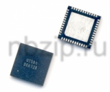 UT501AQGK , UT501A ШИМ контроллер