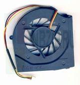 UDQFLZR02FQU Вентилятор ноутбука Sony VGN-CR