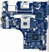 Купить материнскую плату Lenovo G500s G400s LA-9901P