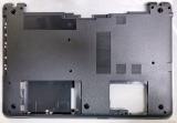 Поддон, корыто Sony Vaio SVF152, SVF152A29V, SVF152C29V, SVF1521 (EAHK9001010)