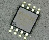 W25Q80JVSIQ W25Q80JVSSIQ 25Q80JVSIQ