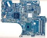 6-71-W65R0-D02 , материнская плата Clevo W670RBQ для Dexp Atlas H167, процессор SR2FP