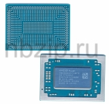 YM2500C4T4MFB процессор AMD Ryzen 5 Mobile BGA1140
