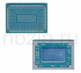 YM3700C4T4MFG процессор AMD Ryzen 7 Mobile BGA1140 (FP5)
