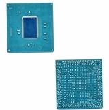 SR2WB Z270 GLZ270 GL82Z270 Intel PCH