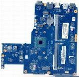 Купить материнскую плату ноутбука Lenovo B50-30 LA-B102P SR1W2