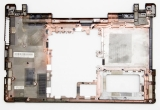 Нижняя часть корпуса Acer Aspire 5820 , 5625, 5553, 5745