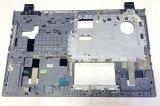 Верхняя часть корпуса , топкейс  IdeaPad FLEX 15