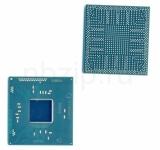 SR2KL процессор Intel Pentium N3710 Braswell