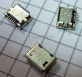 разъем micro USB тип3