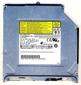 DVD привод ультра слим для Macbook Pro