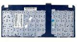Клавиатура нетбука Asus Eee PC 1015BX, 1015P, 1015PD, 1015PW, 1011CX