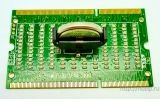 Тестер слота ноутбука DDR3