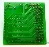 Тестер сокета AMD 638 S1