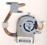 Система охлаждения Asus EEE PC 1015B