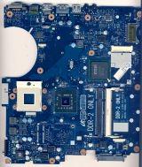 Купить материнскую плату ноутбук samsung R520 R522 R620 Ba92-05528a