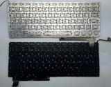 """Клавиатура для ноутбука: Apple 15"""" A1286 вертикальный ENTER"""