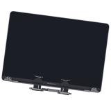 Матрица в сборе для MacBook Pro Retina 13