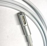Кабель для ремонта блока питания  Apple MacBook MagSafe 1