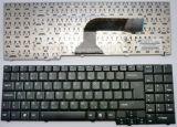 Клавиатура ноутбука Asus G2P, G2S, G2SG, G2SV, G50
