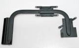 Система охлаждения для ноутбука Lenovo Ideapad B50-45, B50-70