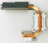 Система охлаждения Samsung RV511, RV515, RV520, RV411, RV415, RV420, RV509, RV409, RV412, RV413