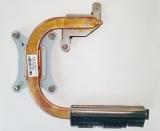 BA62-00703A Термотрубка, радиатор Samsung NP300E, , NP300E5X , NP300E7A, NP305E7A