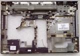 Поддон для  ProBook 6560b 6570b нижняя часть корпуса .644695-001