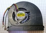 Вентилятор ноутбука Asus K40, K50, K70, P50